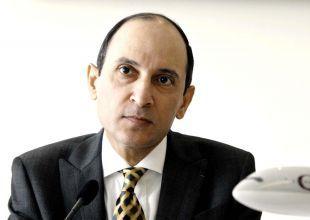 Qatar Airways in BA partnership deal