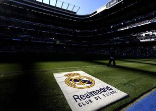 Court ruling halts Abu Dhabi-backed Real Madrid stadium revamp