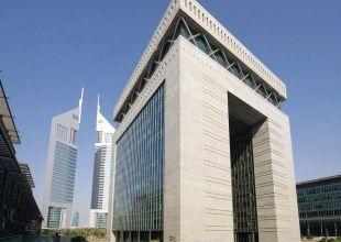 Zoning in: How Dubai has leveraged free zones