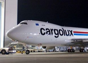 Luxembourg temporarily buys back Cargolux stake