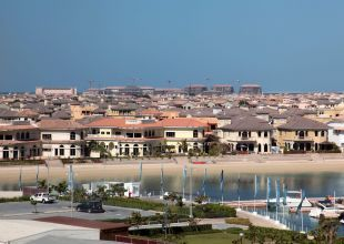 Dubai Land Department halts foreclosed auctions