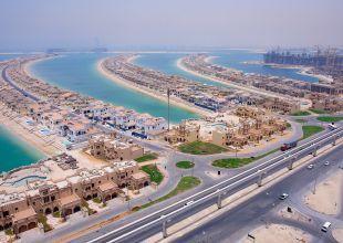 Dubai's new communities overtake Marina, Palm