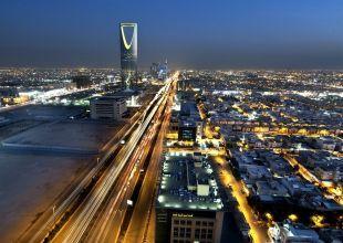 Saudi business activity growth hits three-month high