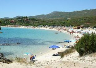 Qatar inks deal for Sardinia tourism assets