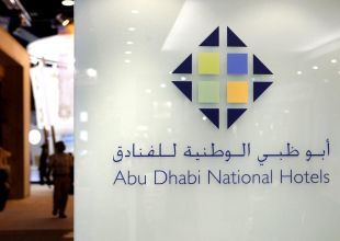 Abu Dhabi hotel operator inks deal for $326m loan