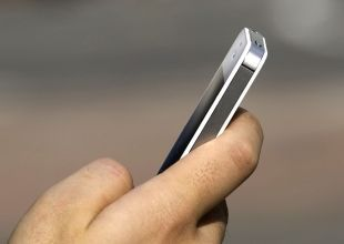 UAE mobile users have 18 months to register SIM cards