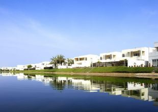 Oman real estate activity soars 60% to $2.1bn