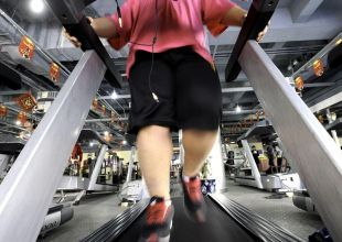 Obesity fight seen as major investment trend