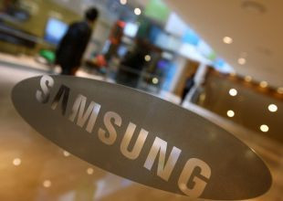 Samsung triumphs over Apple in new hearing