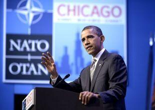 17% of Americans believe Obama is Muslim – poll