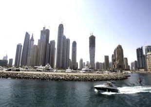 End-users now dominate UAE market, says Tamweel