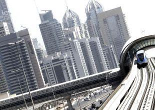 Dubai Metro to extend hours for GITEX Shopper show