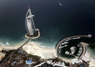 Dubai in global top 10 for international tourists