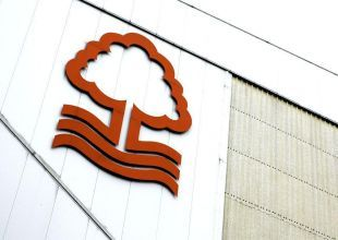 Nottingham Forest sold to Kuwait's Al-Hasawi family
