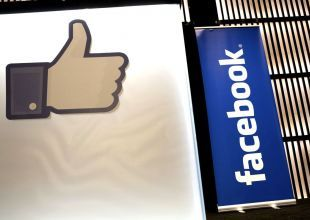 Facebook user base nears 2 billion as profits jump