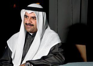 Kuwait's Jazeera says planning new planes order in 2014