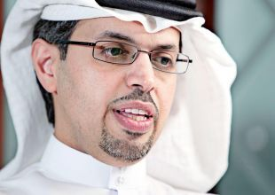 Dubai spends $27m to promote African investment opportunities