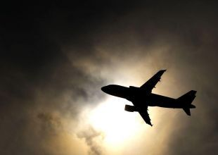 UAE, Saudi Arabia ink deal to increase air services