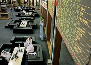 UAE's Etisalat, Qatar's Nakilat to be included in MSCI emerging markets index