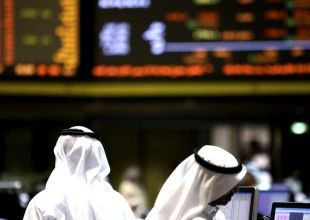Saudi bourse says aiming to extend trading settlement time by June