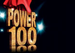 REVEALED: 100 most powerful in Gulf construction