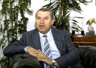 Massaad was aware of 'fraud' allegations, says RAK gov't