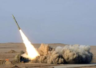 Rights group slams 'unlawful' missile attacks on Saudi Arabia
