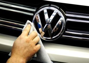 VW says Qatar's Al-Jaber to join supervisory board