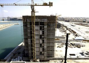 RAK residential rents set to fall further in 2017, says CBRE