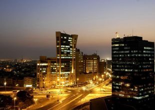 Seef Properties looks to double its business