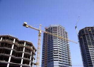 Qatar named MidEast's most expensive construction market