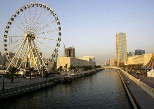 Sharjah said to mandate banks for debut sukuk deal