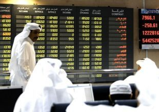 Qatar Holding becomes sole owner of Qatar Exchange