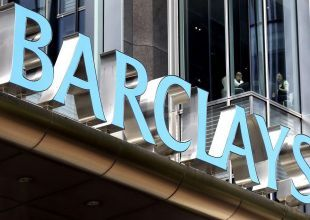 Barclays-Qatar trial scheduled to start in January 2019