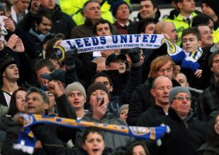 Dubai's GFH Capital finally sells 75% stake in Leeds United