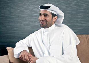 Dubai Industrial City revenues rise 33% in 2013