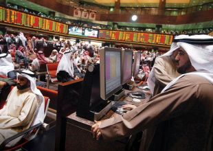 Mid-cap buying boosts Dubai, Gulf markets mixed