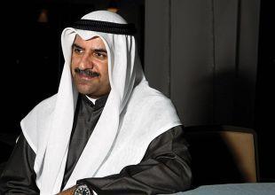 Best of 2012: Jazeera Airways interview