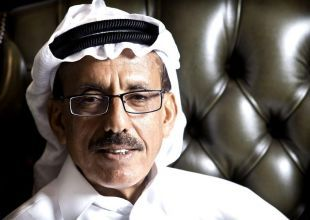 UK's Atkins hired to design Al Habtoor City towers