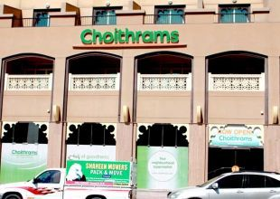 Choithrams inks deal for RAK supermarkets
