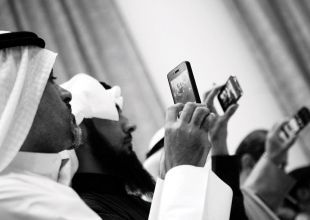 61,000 UAE mobile phone users ask to switch operator