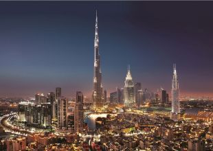 Emaar awards The BLVD contract to Brookfield