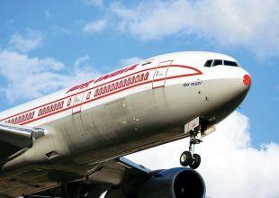 Hundreds stranded in Jeddah for days after flight delays