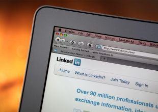 UAE's top 45: LinkedIn reveals country's most powerful profiles