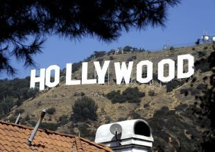 Saudi fund said to eye stake in Hollywood talent agency