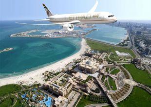 Three GCC firms tipped to make global impact