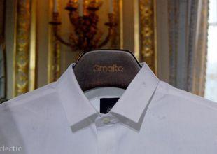 Paris fashion brand inks deal for GCC expansion