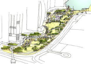 DMCC to build 55,000 sqm community park at JLT