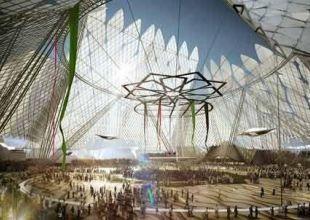 Dubai Expo 2020 win vital for growth, says CBRE
