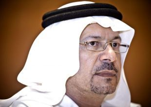 UAE plans to release unified Shariah guidelines early this year - Noor Bank CEO